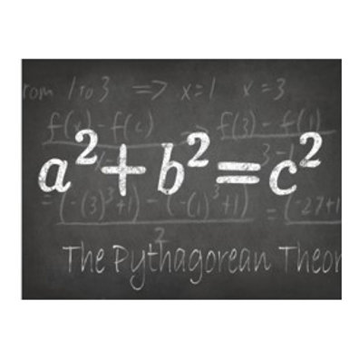 Mathematical Elements IV - Canvas Art