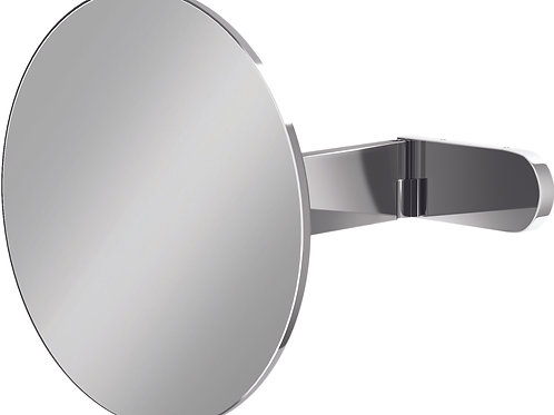 Pure Magnifying Bathroom Mirror