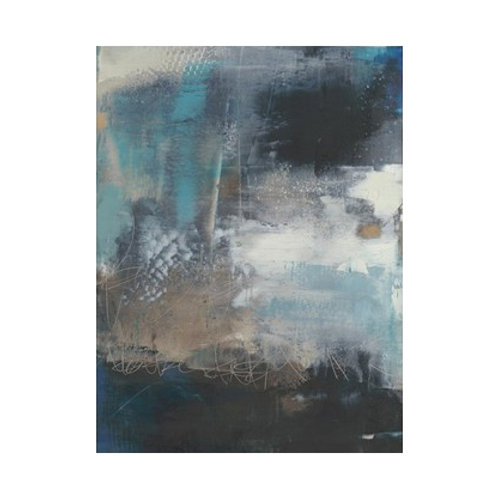 Umbra II - Canvas Art