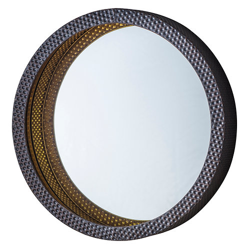Sharps Mirror