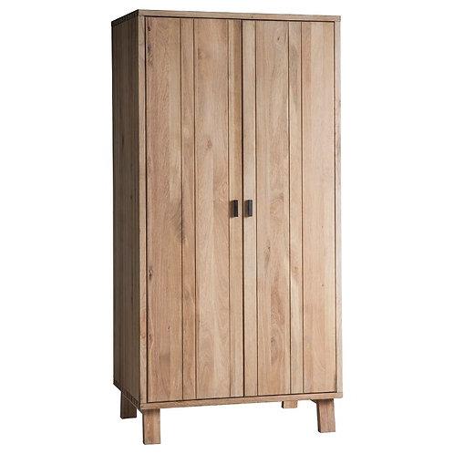 Hilderstone Wardrobe