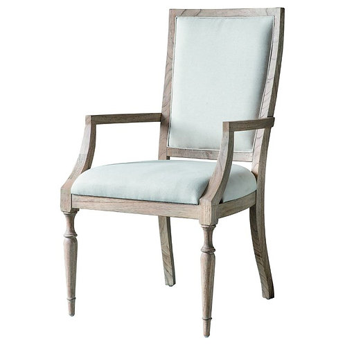 St Vincent Arm Chair