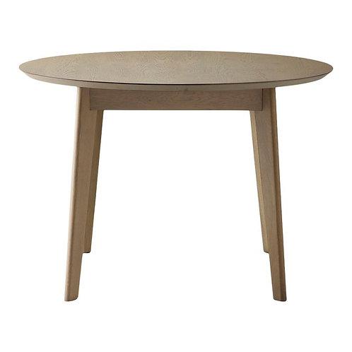 Fredrik Round Dining Table