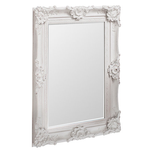 Stratton Wall Mirror