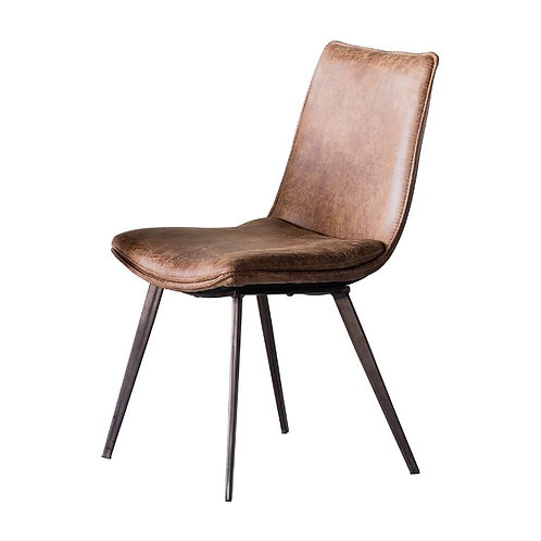 Rochester Dining Chair - Pack of 2