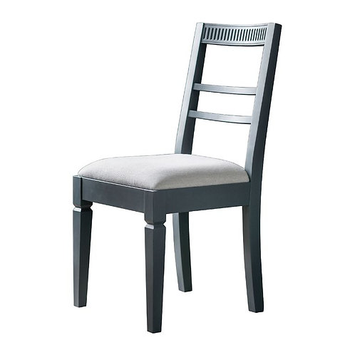 Thornton Dining Chair Storm (2 pack)
