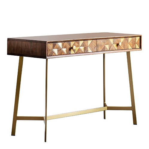 Katey Console Table