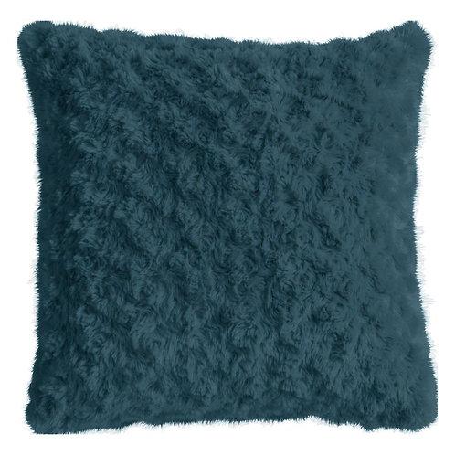 Dweller Cushion Teal