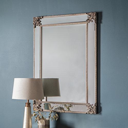 Desire Mirror