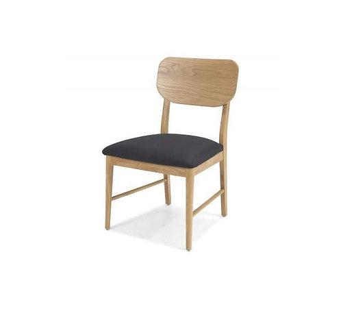 Skien Oak - Chair