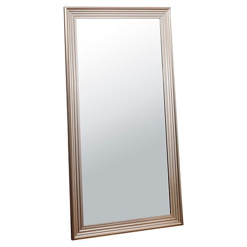 Pacson Leaner Mirror