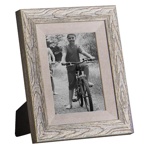 Bakewell Photo Frame