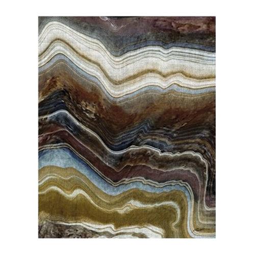 Mineral Spirit I - Canvas Art