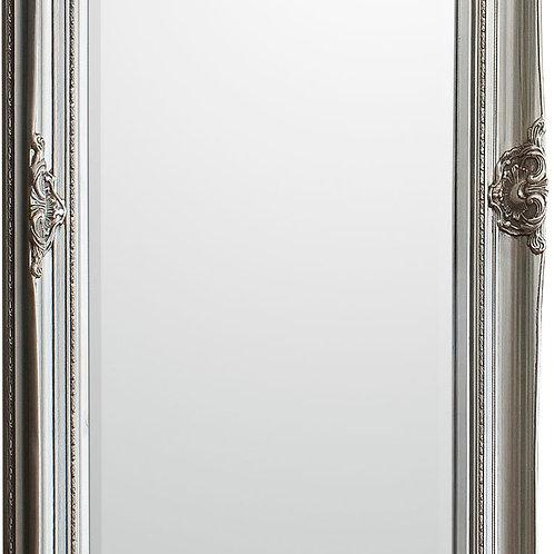 Brent Leaner Mirror