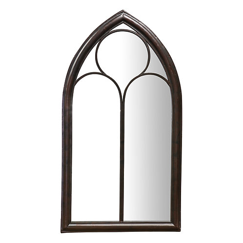 Saint Mona Outdoor Mirror