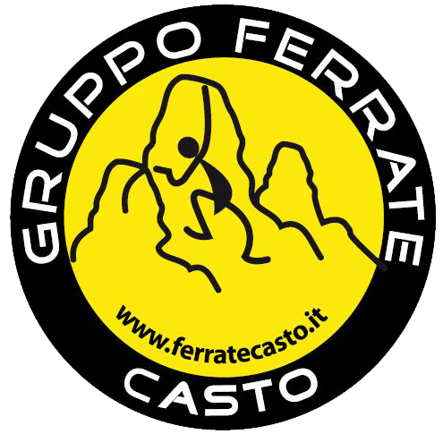 Gruppo Ferrate Casto
