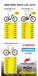 Novità per la stagione 2019: E-bike al Parco delle Fucine e Ferrate di Casto