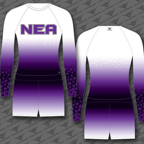Tiny-Uniform-NEA.jpg