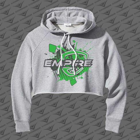Emipre-Crop-Hoodie.jpg