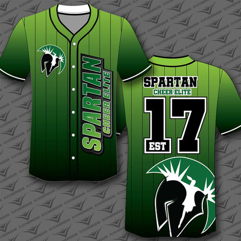 Spartan-Baseball-Jersey.jpg
