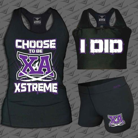 Xtreme-Allstars.jpg