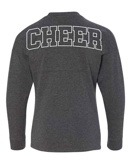 Cheer Spirit Jersey