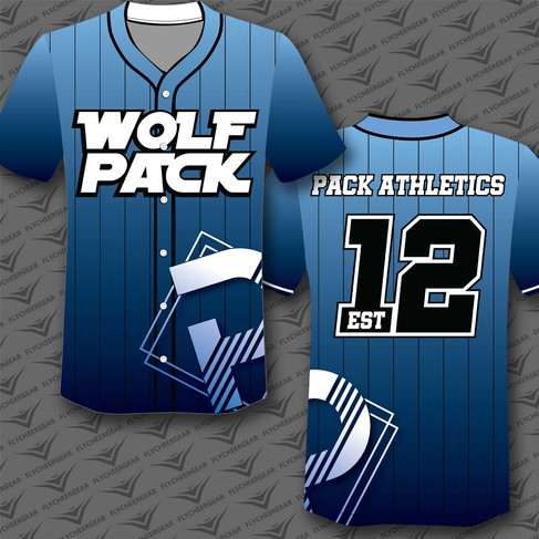 Wolfpack-Baseball-Jersey.jpg