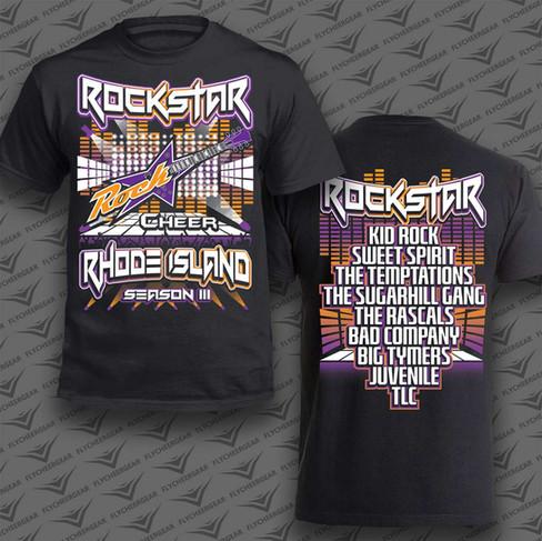 Rockstar-Tee.jpg