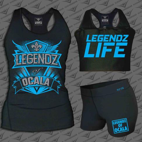 Legendz-Set.jpg