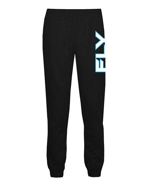 Fly Joggers
