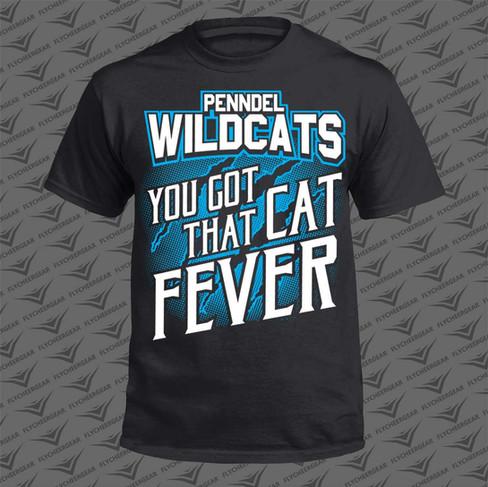 Wildcats-tee.jpg