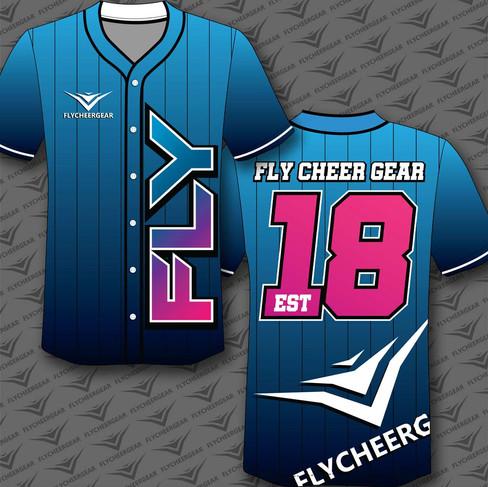 Fly-Baseball-Jersey.jpg
