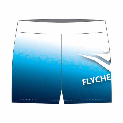Fly Shorts