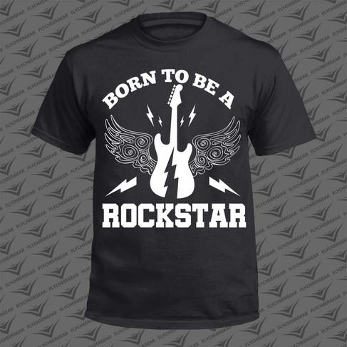 Rockstar-fan-Tee1.jpg