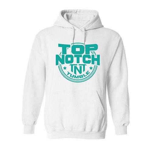 TNT Hooded Sweatshirt