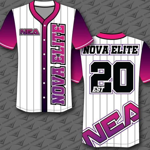 Nova-Baseball-Jersey.jpg