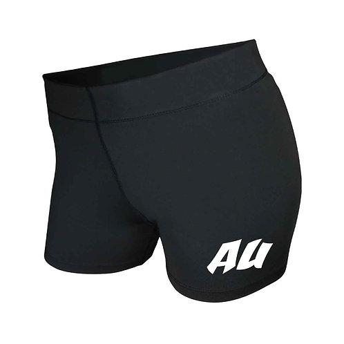 AU Performance Shorts