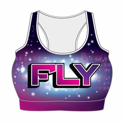Fly Sports Bra
