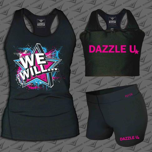 Dazzle-U-Set.jpg