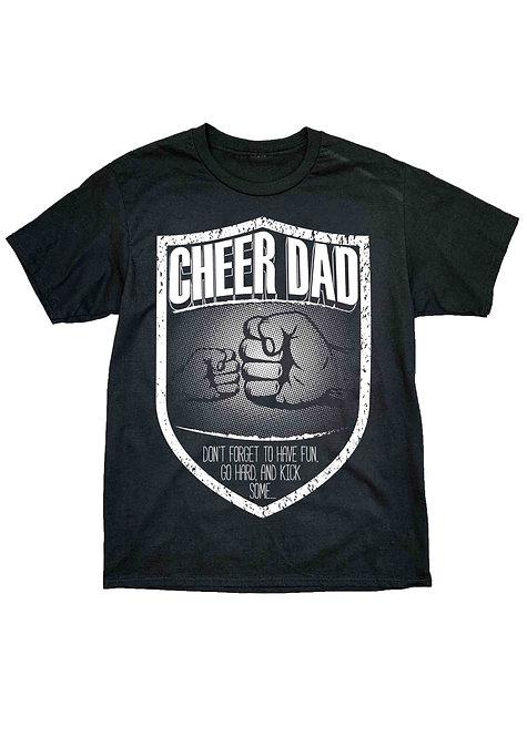CheerDad