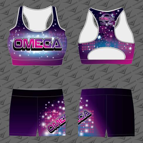 Omega-Sublimated-Set.jpg