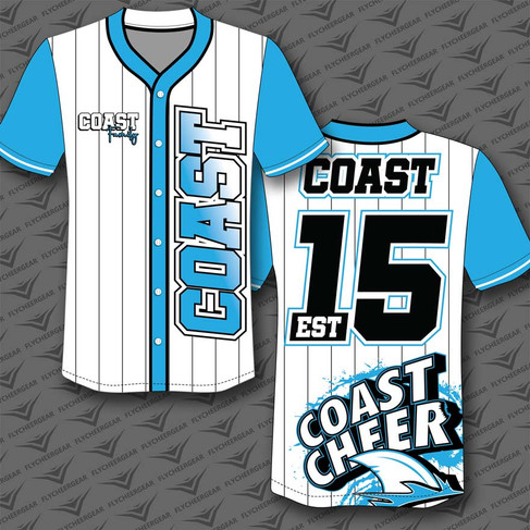 Coast-Baseball-Jersey.jpg
