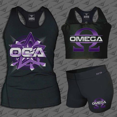 Omega-Set.jpg