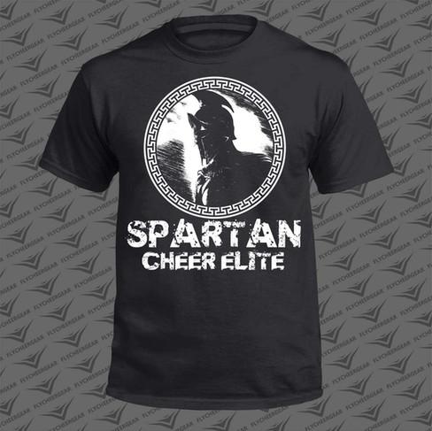 Spartans-Tee.jpg