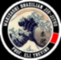 wave_logo.png