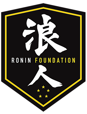 RoninFoundation-RGB-Color_edited.png
