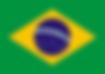Espresso aus Brasilien
