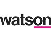 logo_watson_pos.png
