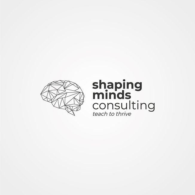 Shaping-Minds-2.jpg