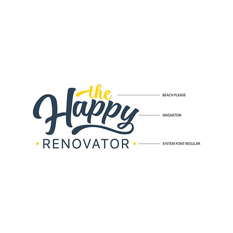 HappyRenovat4or.jpg
